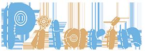 Logo Pilarín