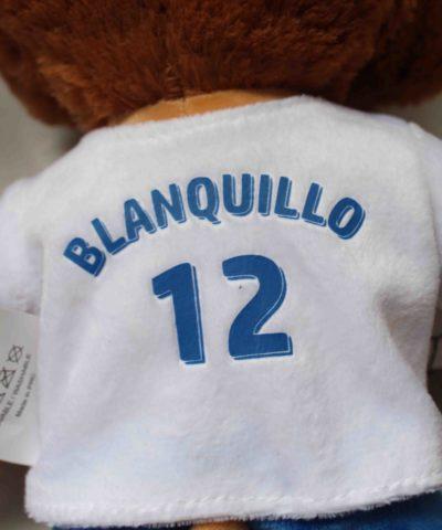 Detalle Blanquillo